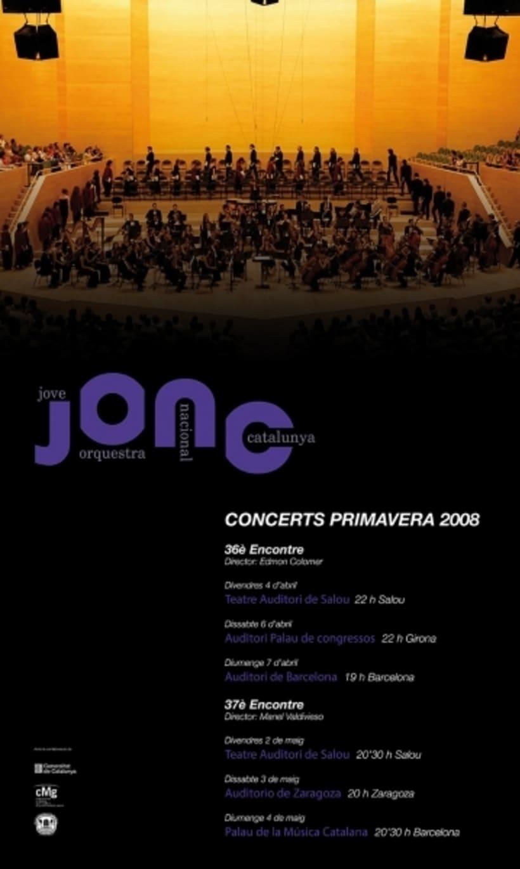 Imagen Corporativa JONC 0