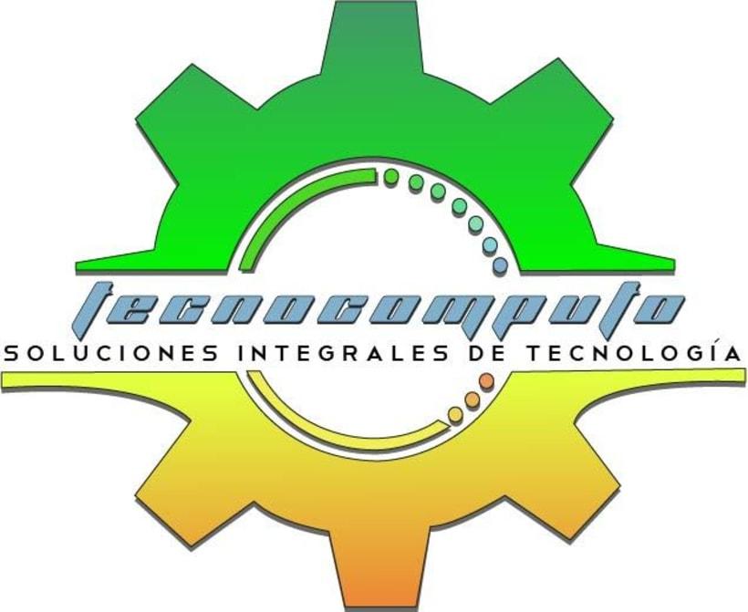 tecnocomputo -1