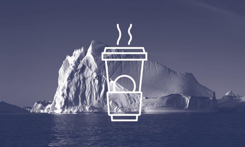 Winter icons 1