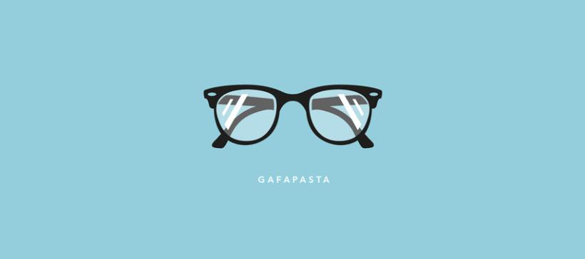 Graphic designer 3