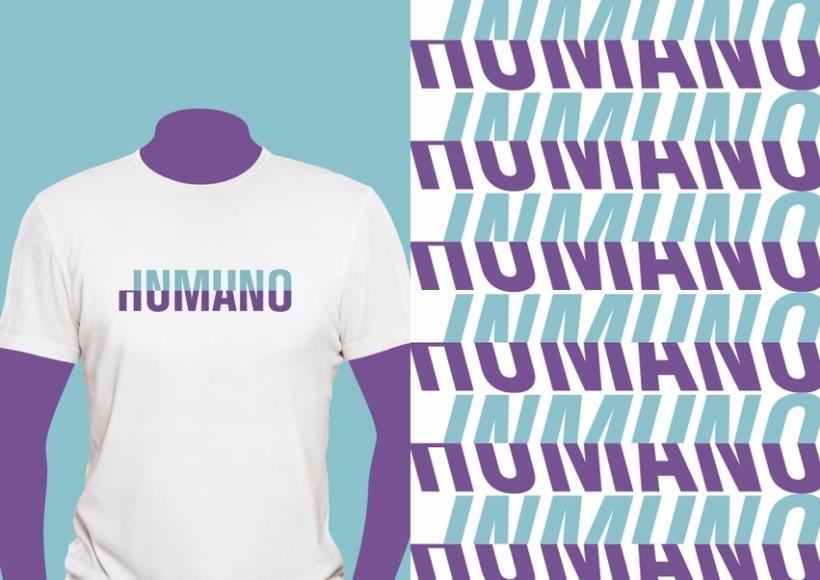 Inmuno-Humano 3