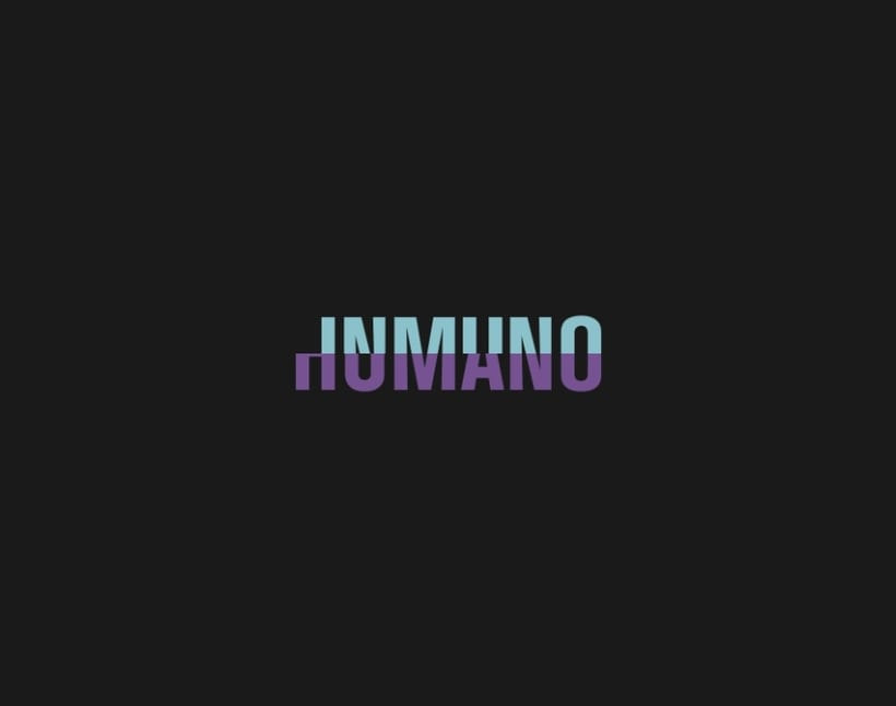 Inmuno-Humano 4