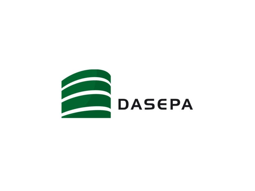 Dasepa Construcciones S.L. 0
