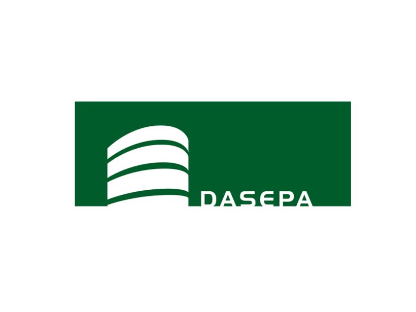 Dasepa Construcciones S.L. 2