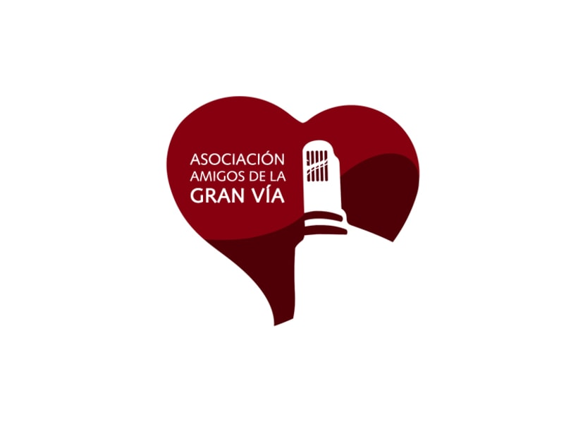 Asociación Amigos de la Gran Vía 1