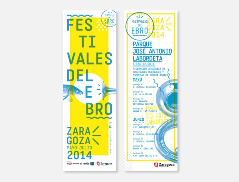 Festivales del Ebro 2014 4