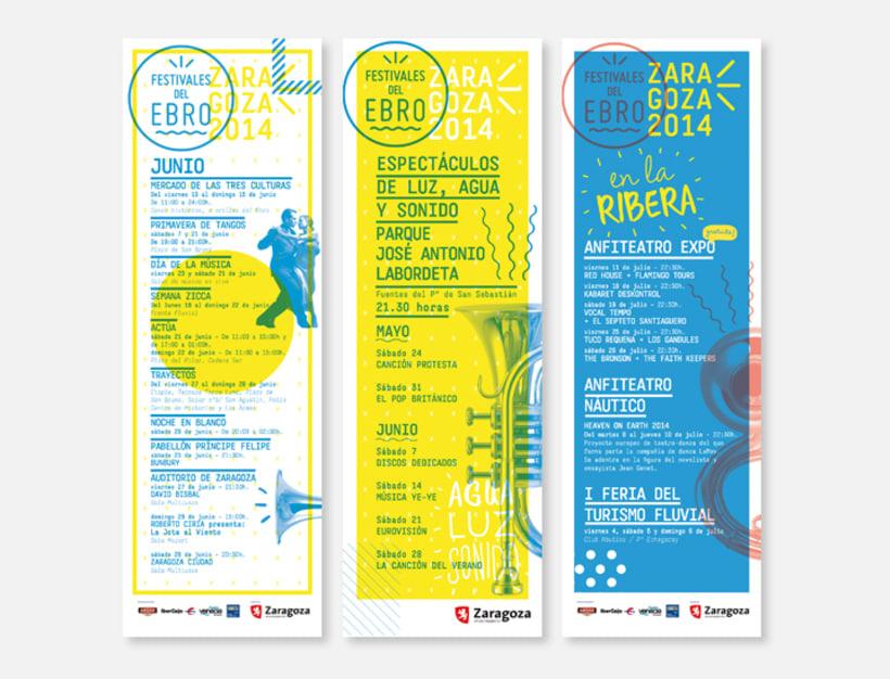 Festivales del Ebro 2014 5