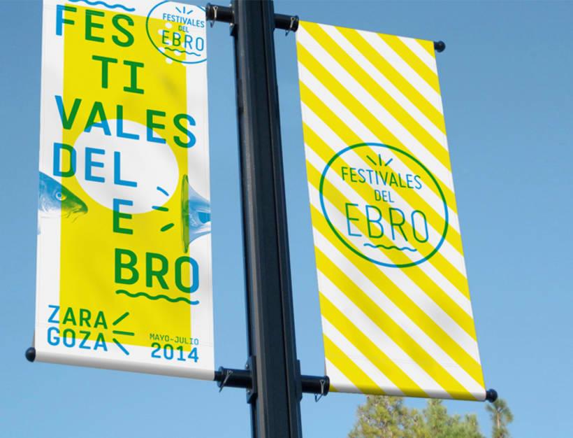 Festivales del Ebro 2014 6