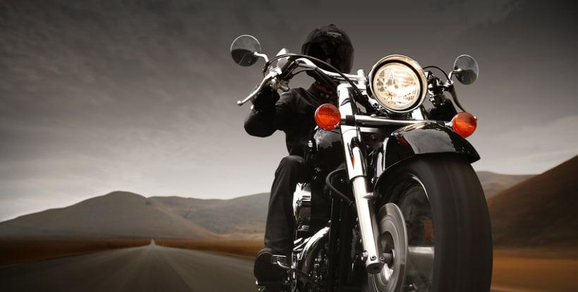 Automoción - Moto 11
