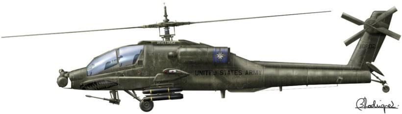 vehiculos militares 4