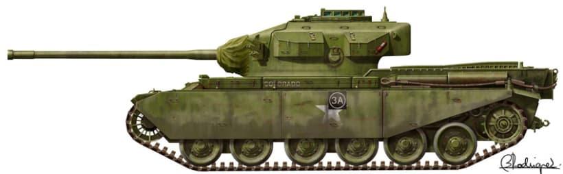vehiculos militares 2