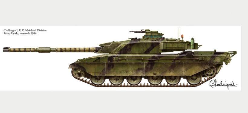 vehiculos militares 5