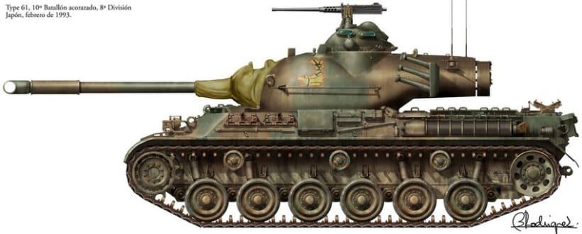 vehiculos militares 1