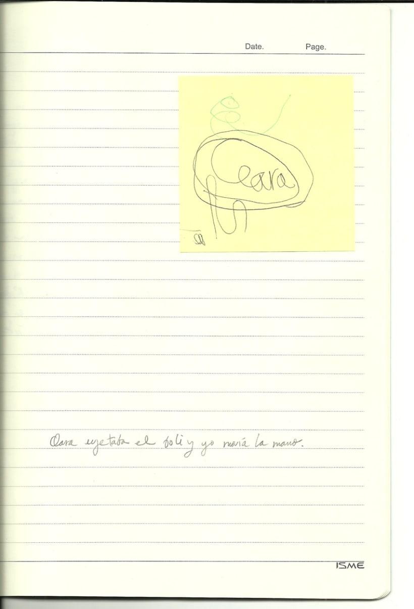 Mis cuadernos 0