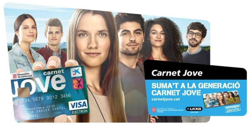 Carnet Jove 2014 1