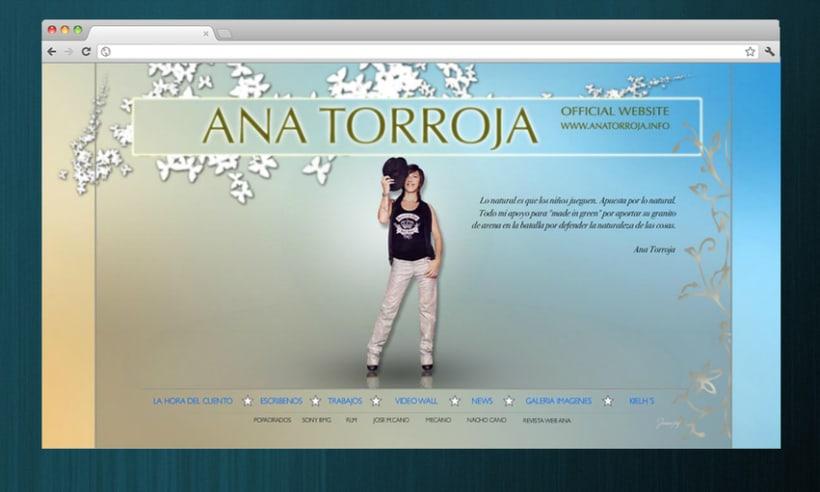 Ana torroja -1