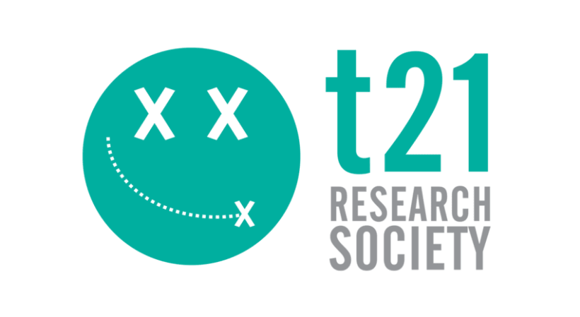 Branding/Logotipo T21RS -1