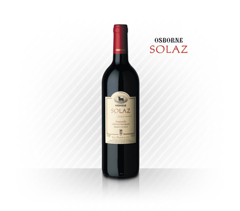 "Propuestas packaging ""Solaz"" 4"