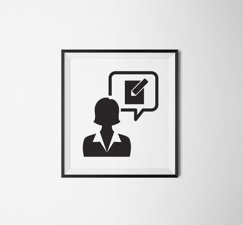 Iconos servicios c.c. habaneras 3