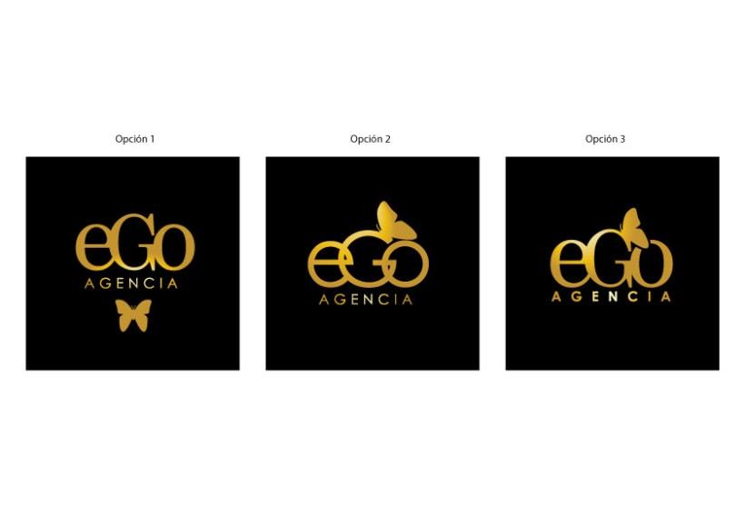 Otras Propuestas - Branding 1