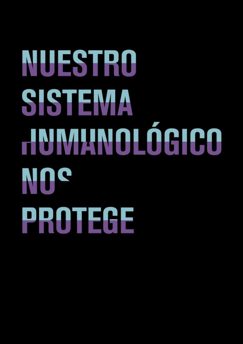 Inmuno-Humano 0