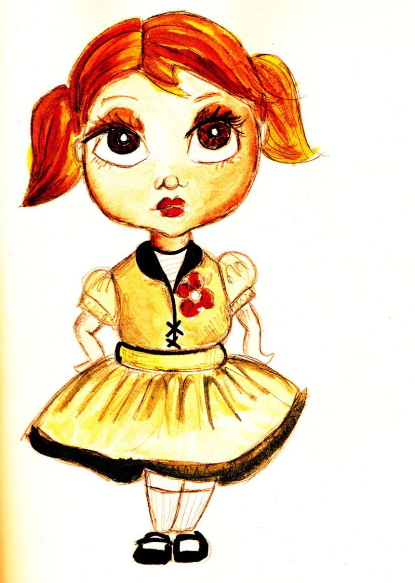 Dibujos 5