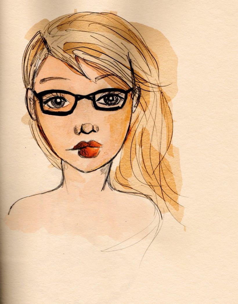 Dibujos 6