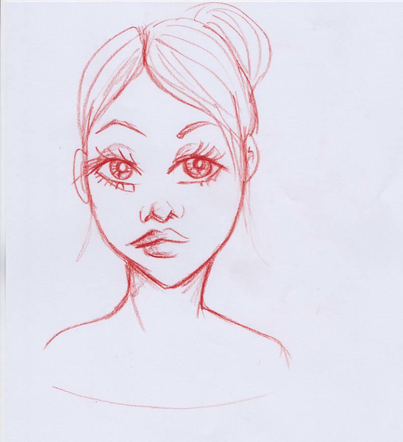 Dibujos 11