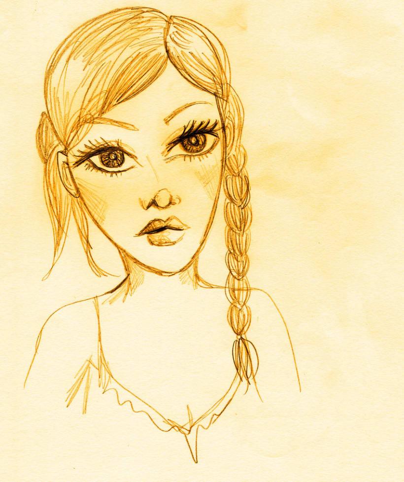 Dibujos 14