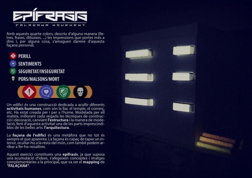 Epífrasis 1