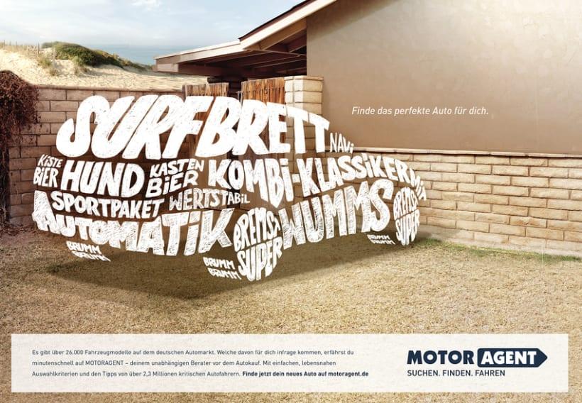 MotorAgent 2