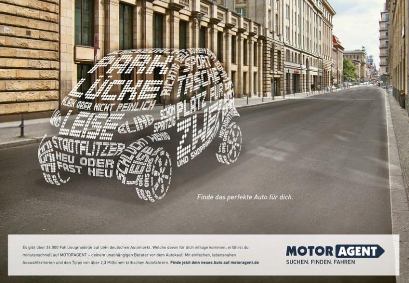 MotorAgent 0