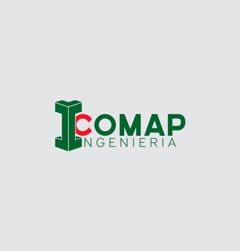 Logos '14 2