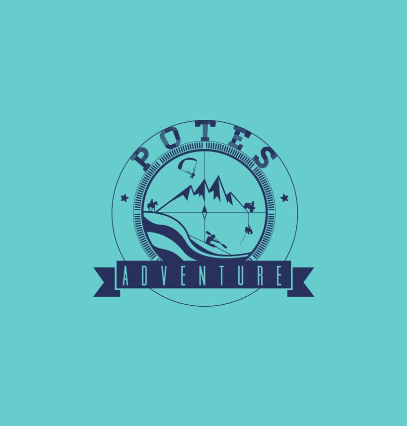 Logos '14 7