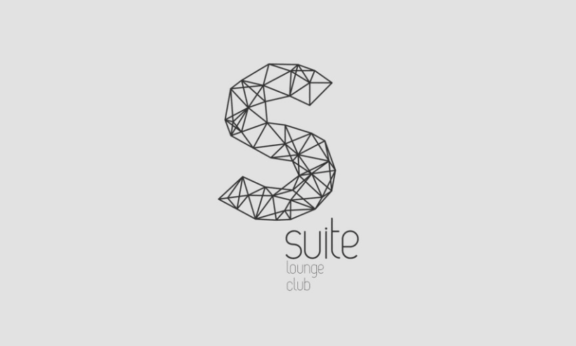 Suite lounge club 2