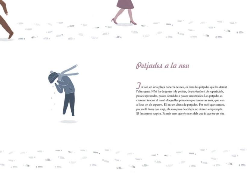 Projecte Martingales 0