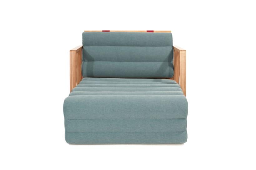 MOODY, el hermano pequeño del 3MOODS: sofá + mesa -1