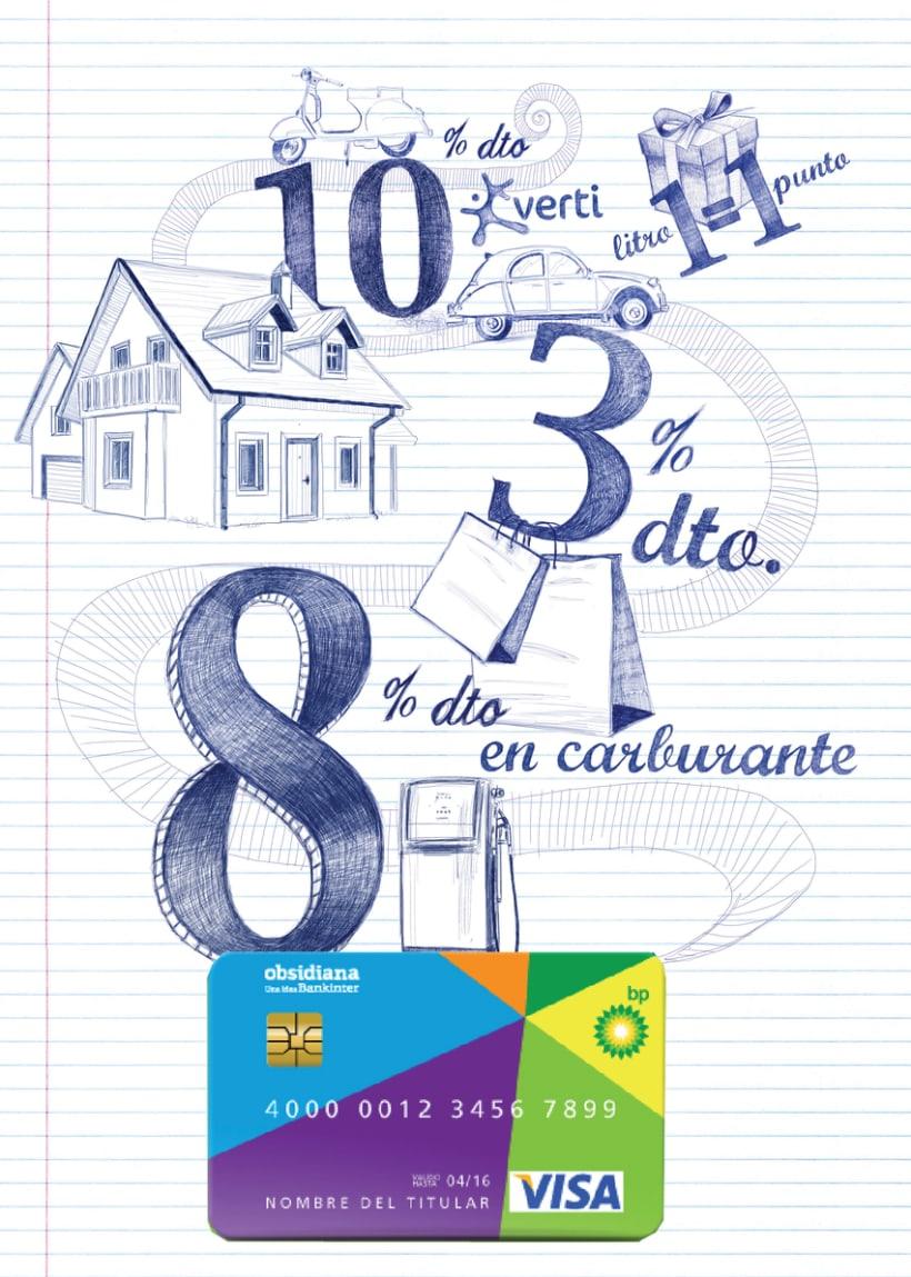 Bp Pen 4