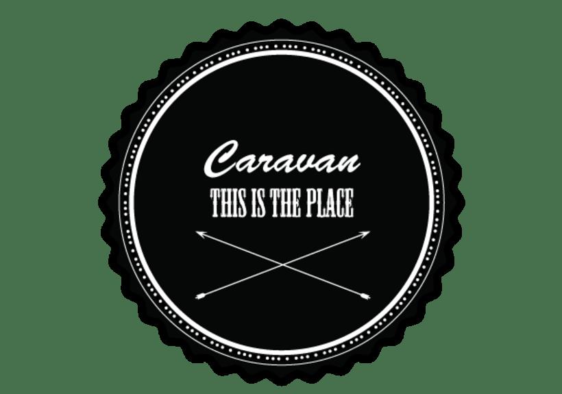 Caravan -1