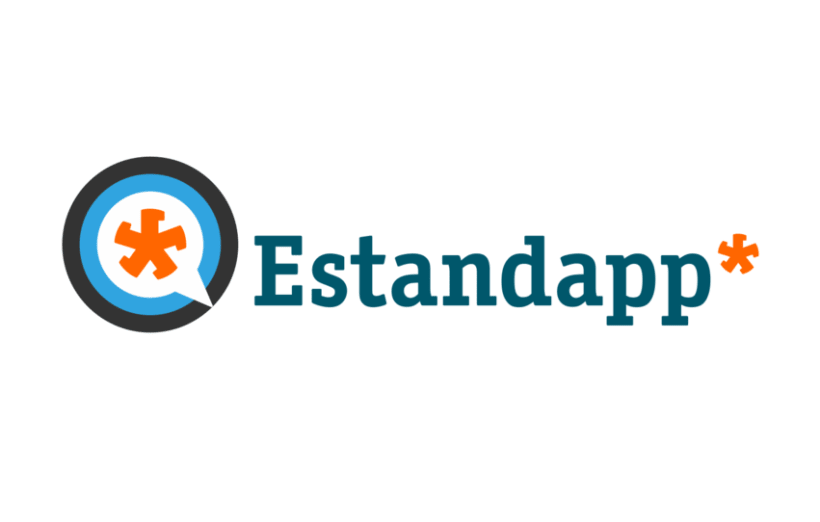 Estandapp* 0