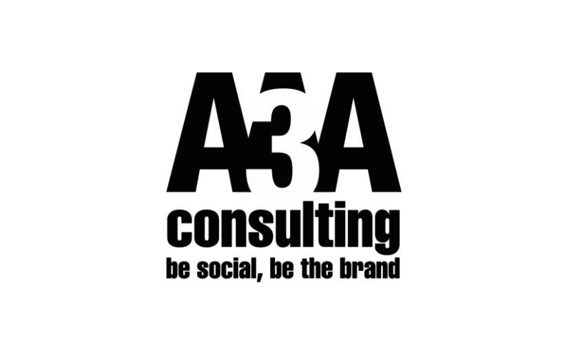 A3A Consulting 0