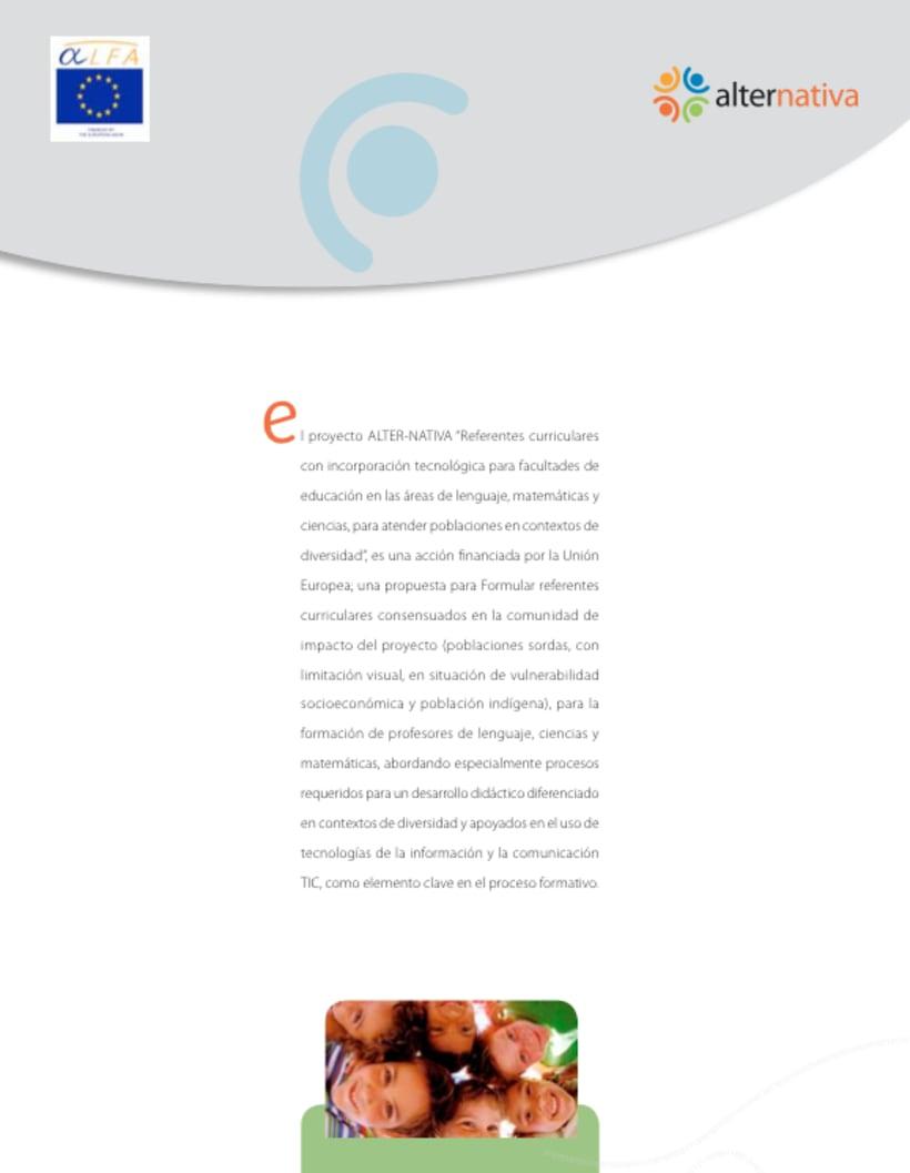 ALTER-NATIVA portafolio 1