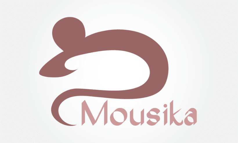 Identidad corporativa Mousika -1
