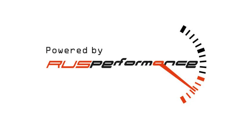 RUS Performance -1