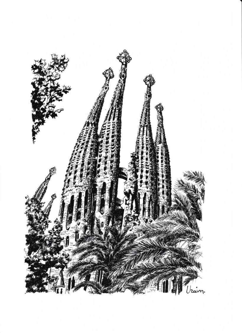 arquitectura  7