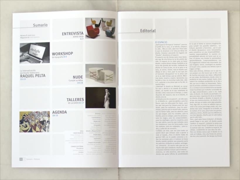 EASD Magazine 2
