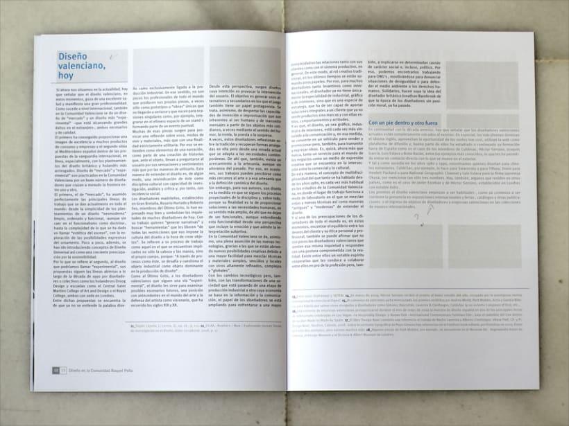 EASD Magazine 3