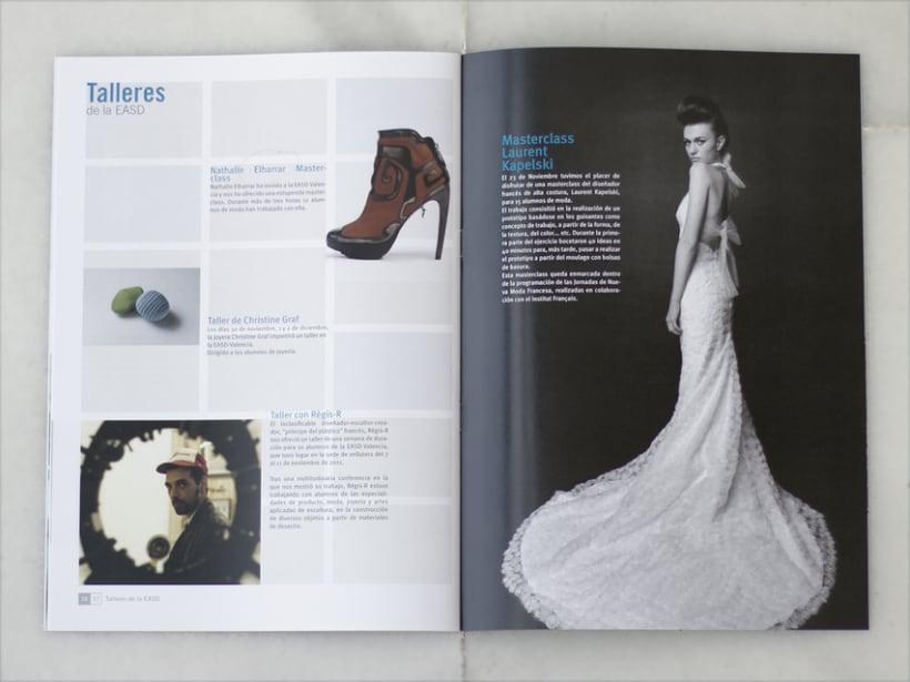 EASD Magazine 4