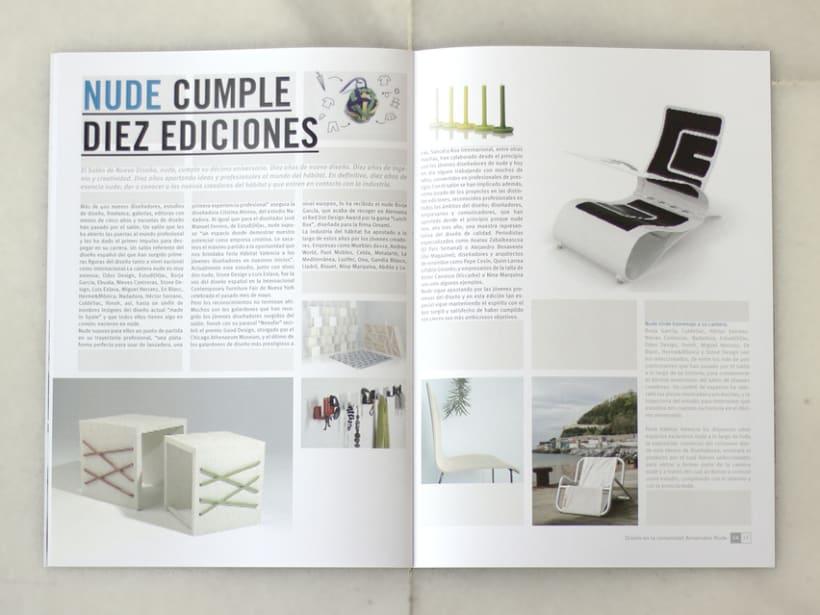 EASD Magazine 5