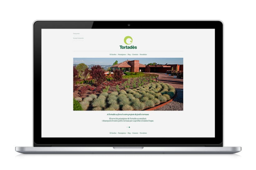 gardentortades.com 0